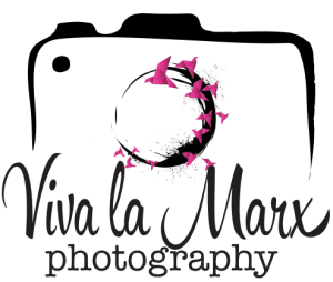 Viva La Marx Photography