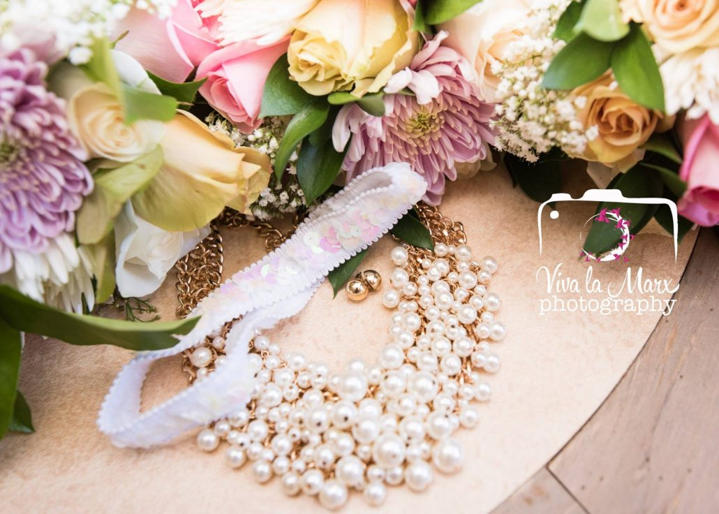 laura-josh-houston-based-photographer-wedding-14