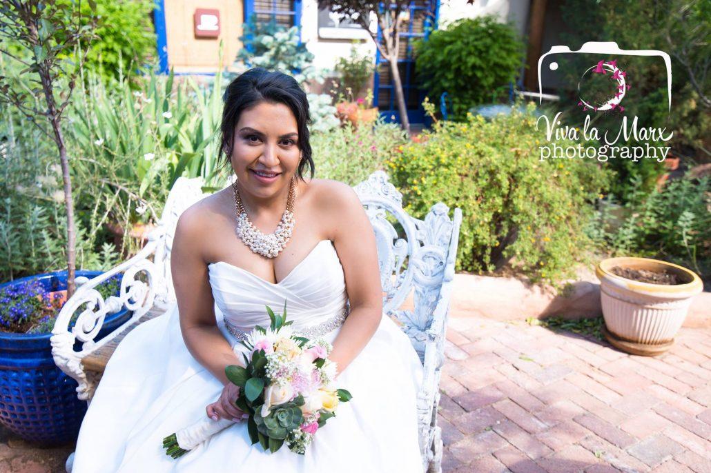 laura-josh-houston-based-photographer-wedding-16