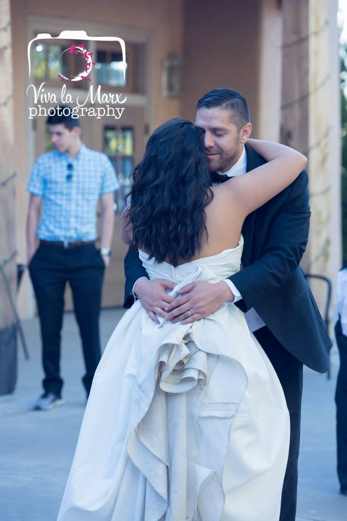 laura-josh-houston-based-photographer-wedding-2