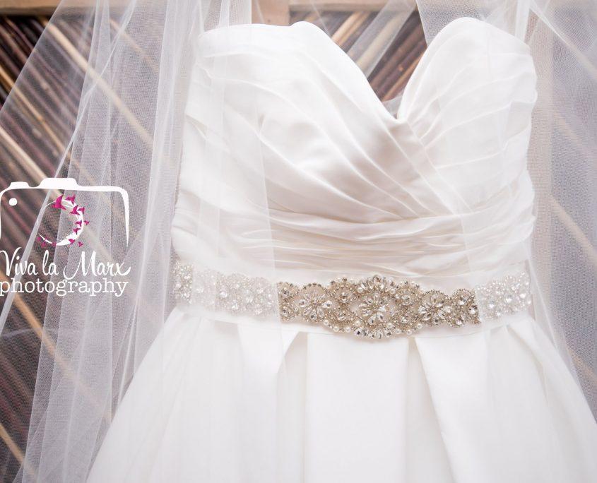 laura-josh-houston-based-photographer-wedding-20