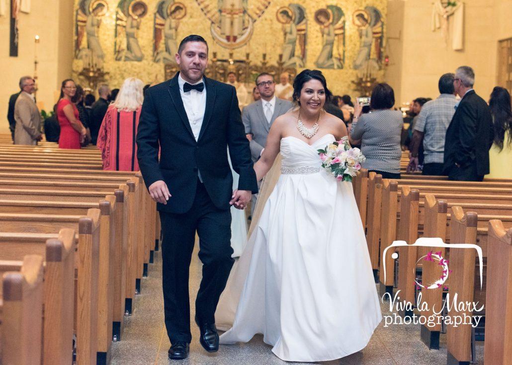 laura-josh-houston-based-photographer-wedding-29