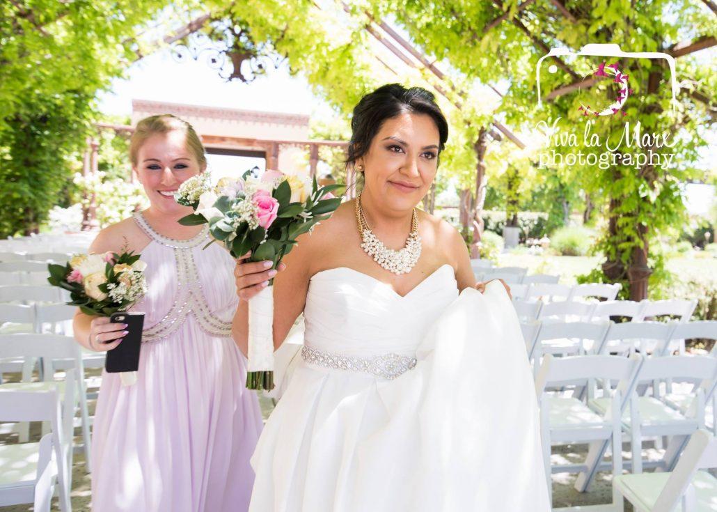 laura-josh-houston-based-photographer-wedding-41