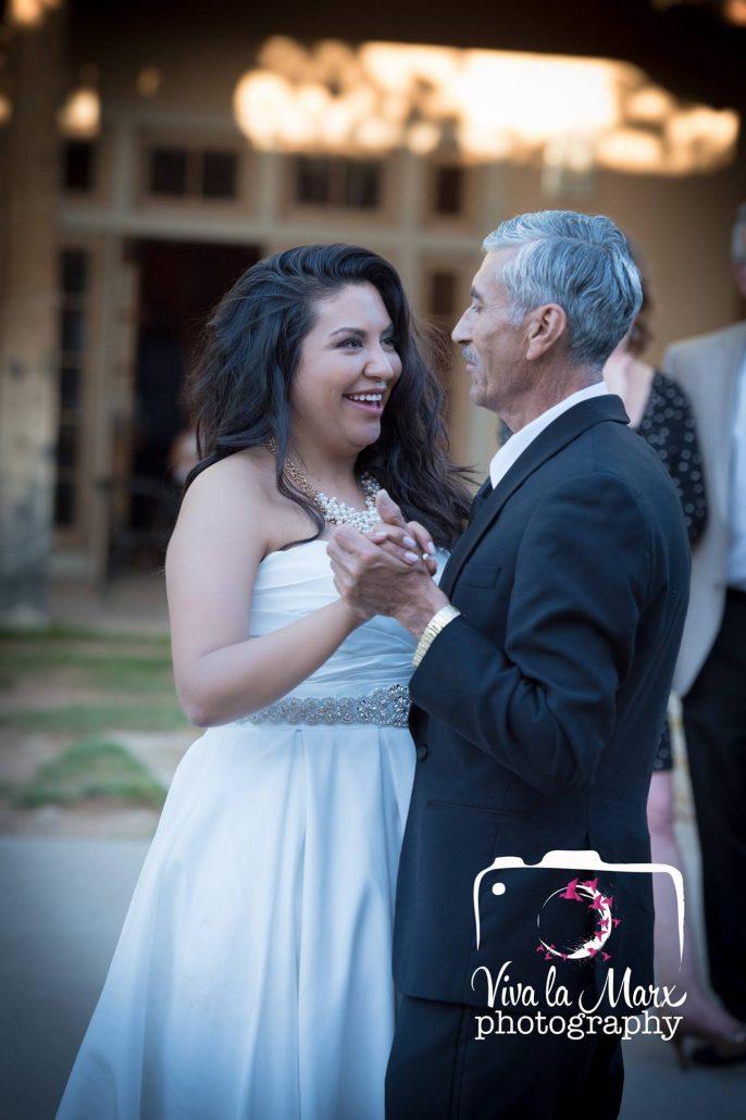 laura-josh-houston-based-photographer-wedding-42