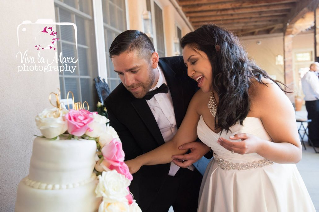 laura-josh-houston-based-photographer-wedding-6