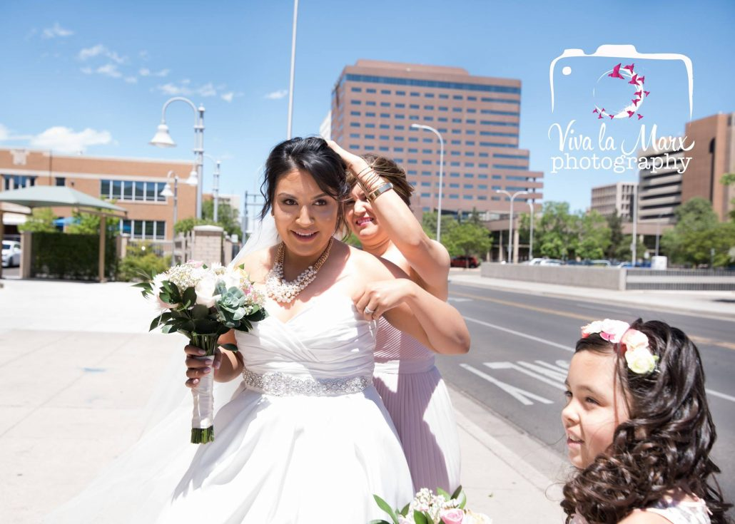 laura-josh-houston-based-photographer-wedding-8