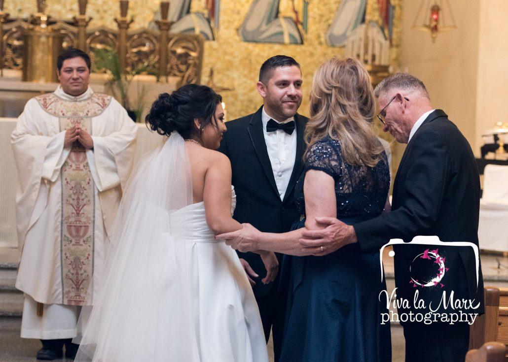 laura-josh-houston-based-photographer-wedding-9