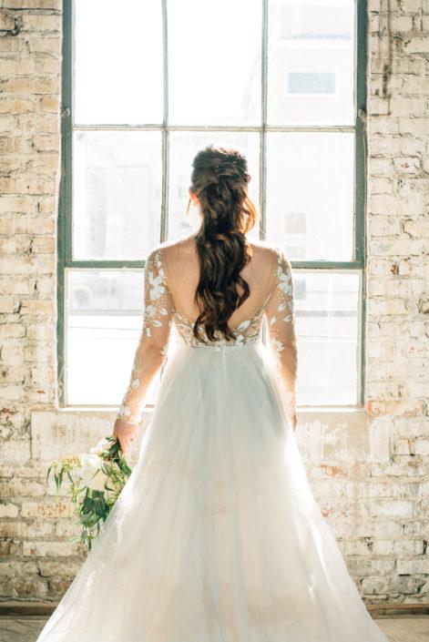 Houston Studio bridals