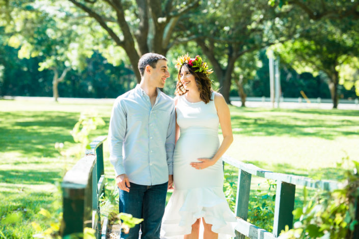 Maternity Milestone La Marque Texas