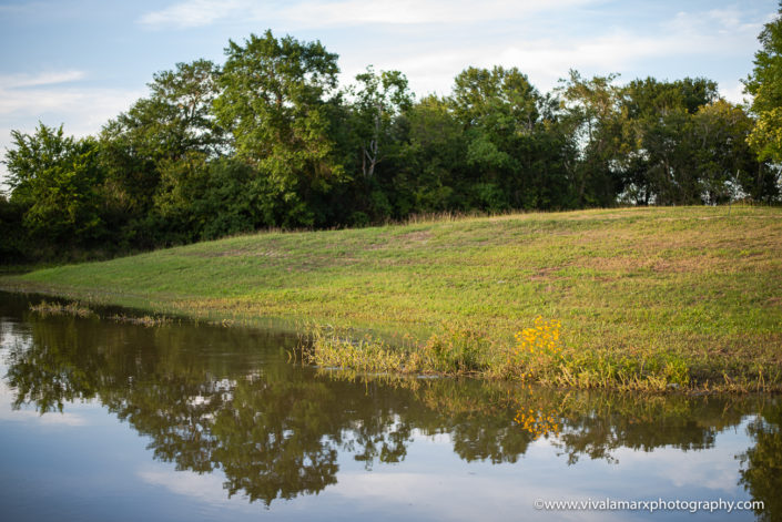 Best spots to take photos in pearland