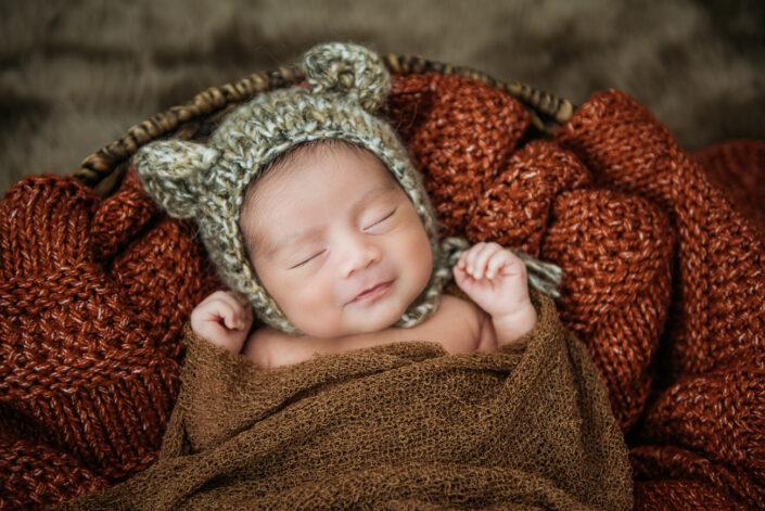 fotografo de regine nacidos en Alvin, TX
